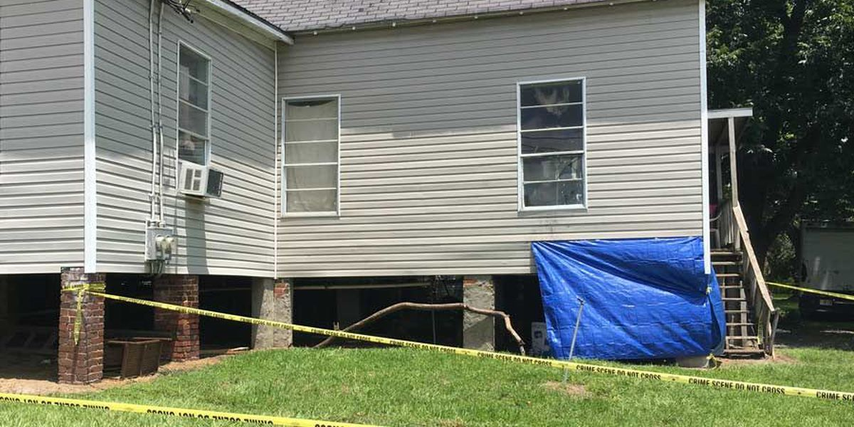 GBI releases death cause of Tifton man