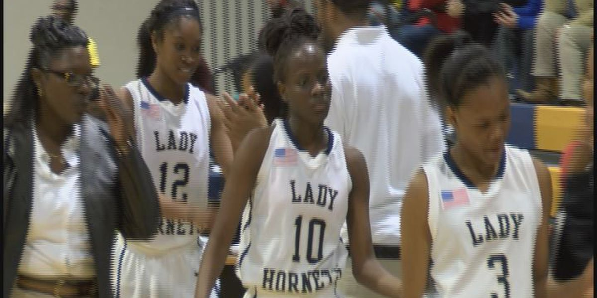 Tuesday's area high school basketball scores and highlights