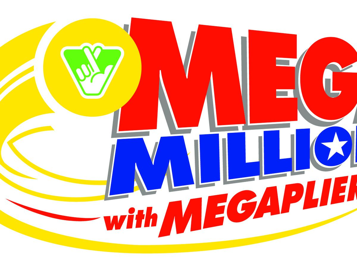 Mega Millions balloons to 2nd largest in U.S. history