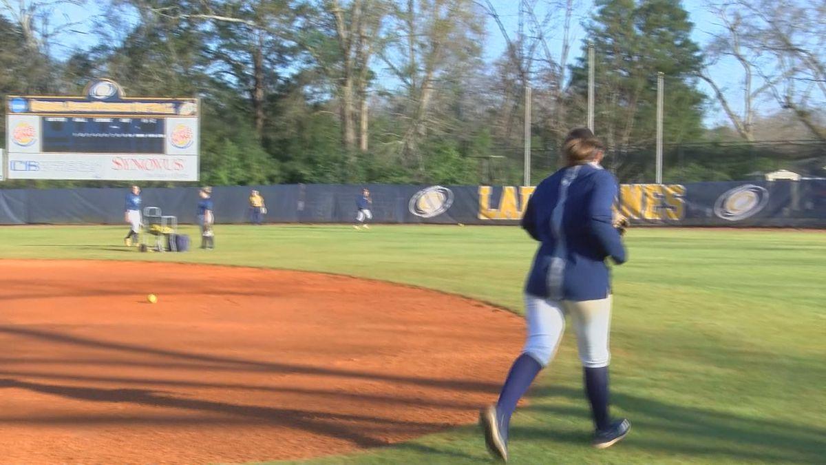 COVID-19 costs Georgia Southwestern State's softball team their 2020 season
