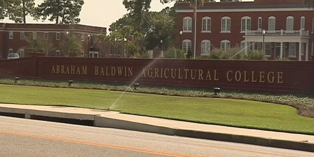Board of Regents approve tuition increase
