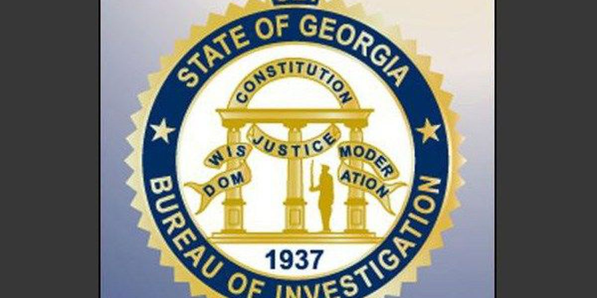 GBI: 3 charged in Tift Co. murder