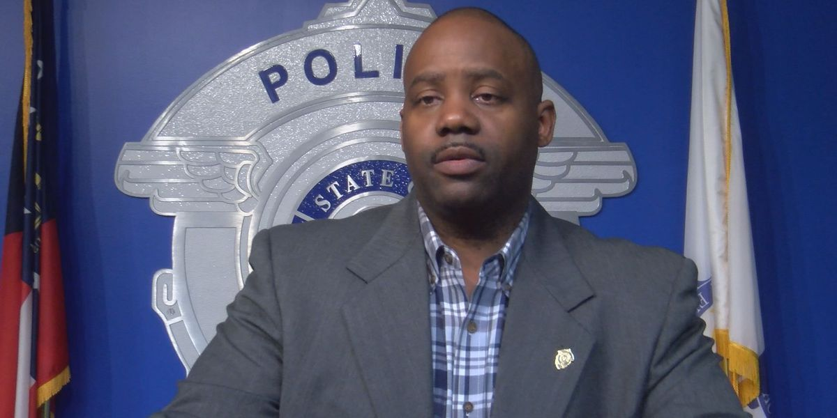 APD chief addresses vacant positions within the department