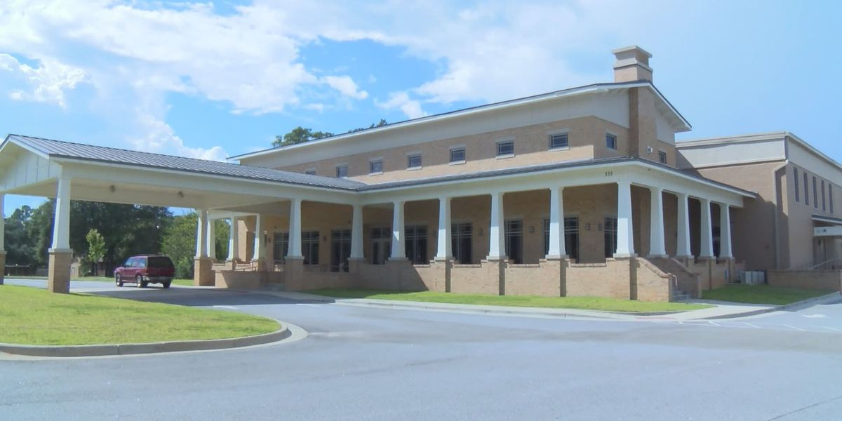 SOWEGA Council on Aging aims to stop elder abuse