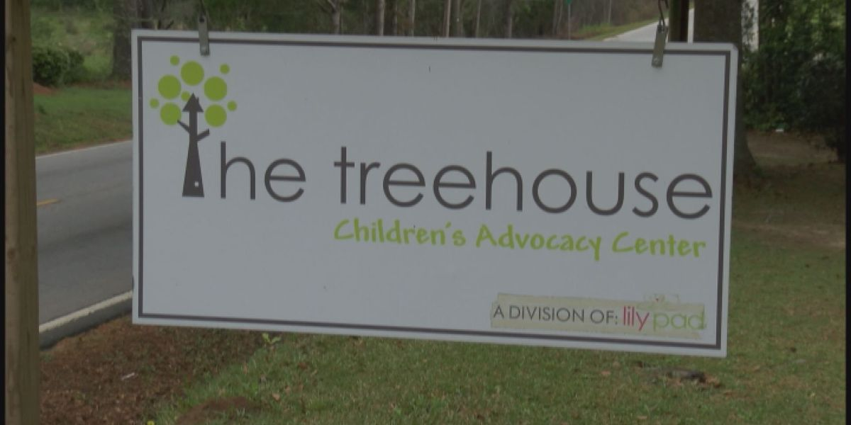 Community attends workshop on how to prevent, recognize child sexual abuse