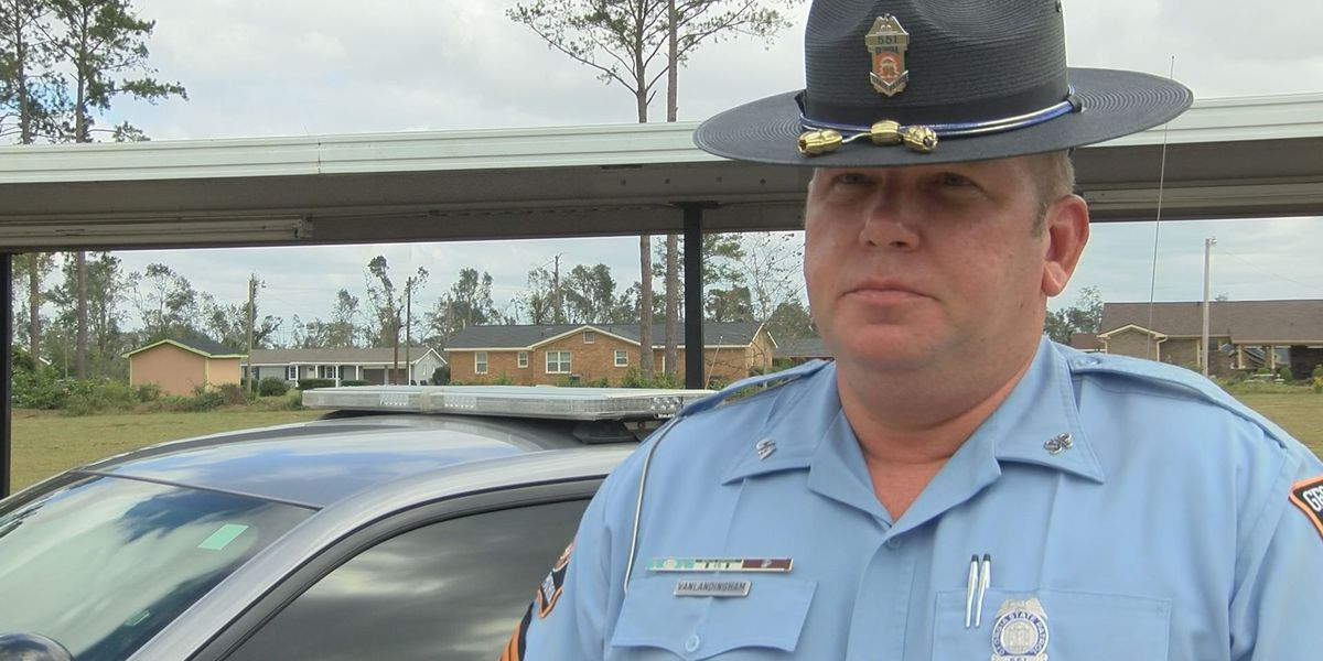 Albany Trooper: Distracted driving 'danger' equal to D.U.I.s