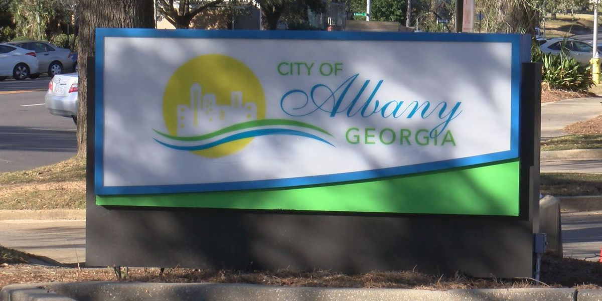 Albany City Commissioners reworking upcoming budget