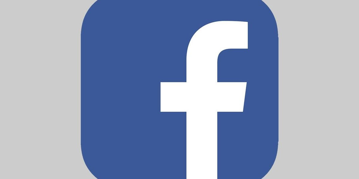 How to take back control of your Facebook feed
