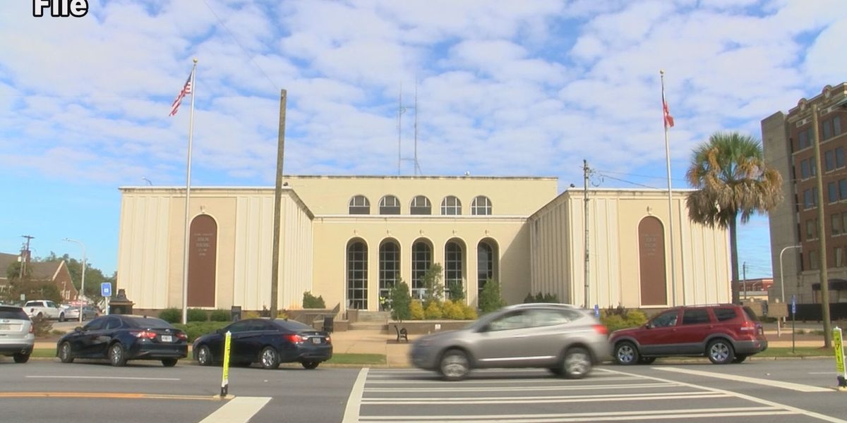 Dougherty Judicial Circuit DA looks at late March for grand jury hearing