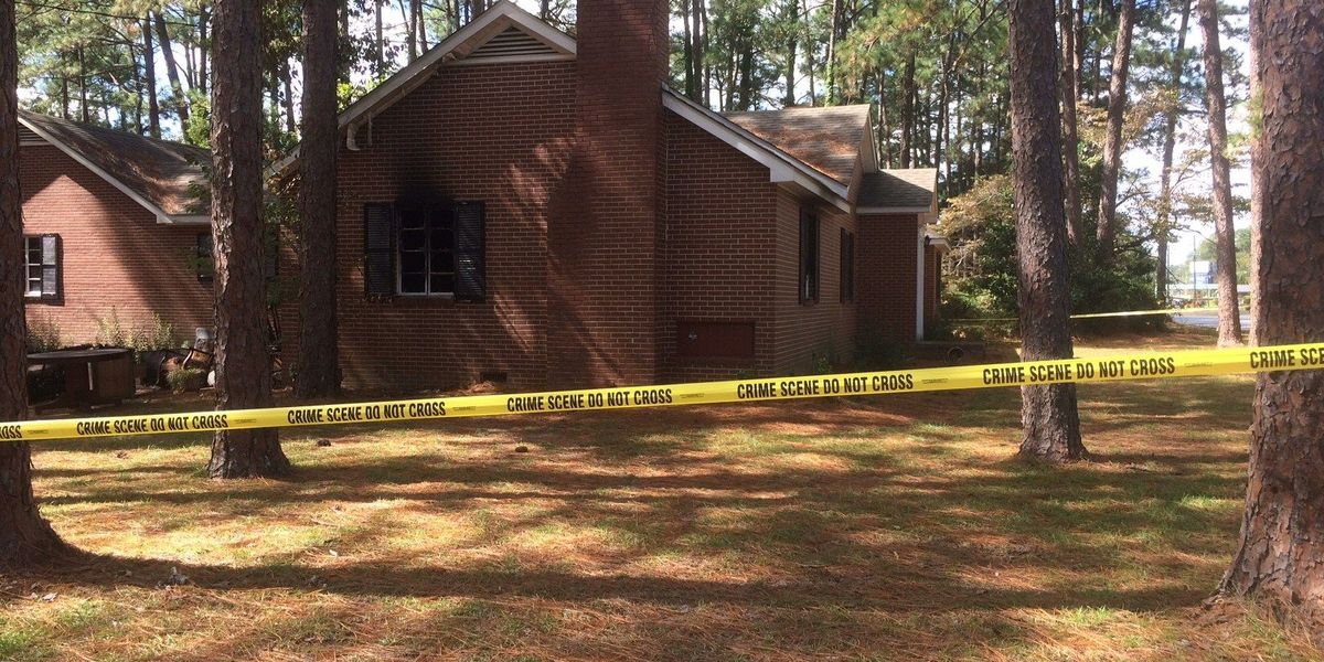 Tifton officials investigate house fire and death