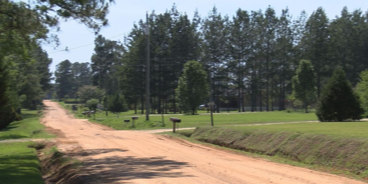Victim ID'd after Grady Co. shooting