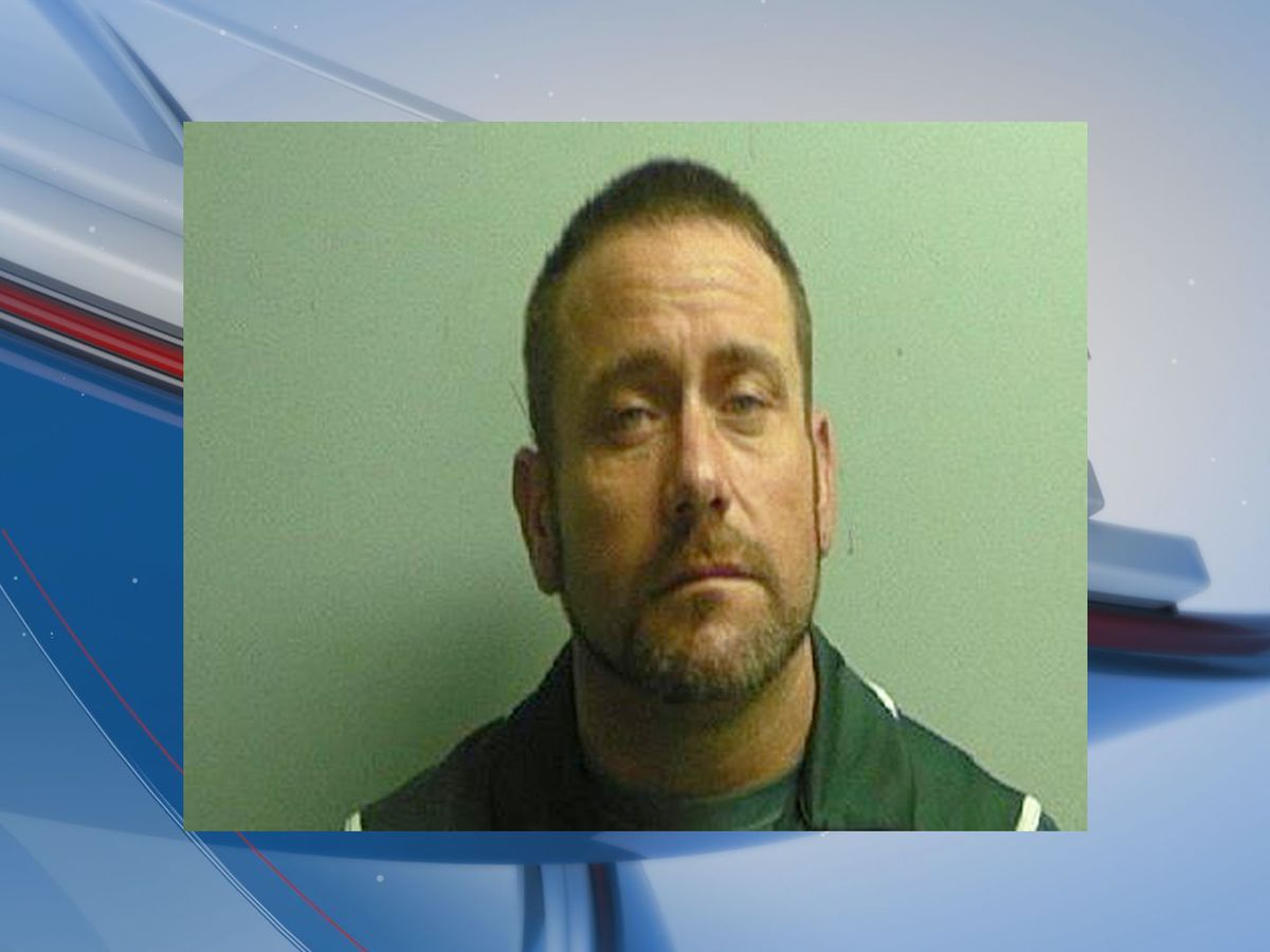 Tennessee homicide suspect arrested in Crisp Co.