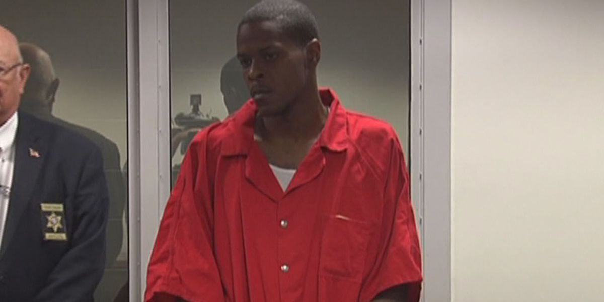 Judge considers death penalty for convicted murder