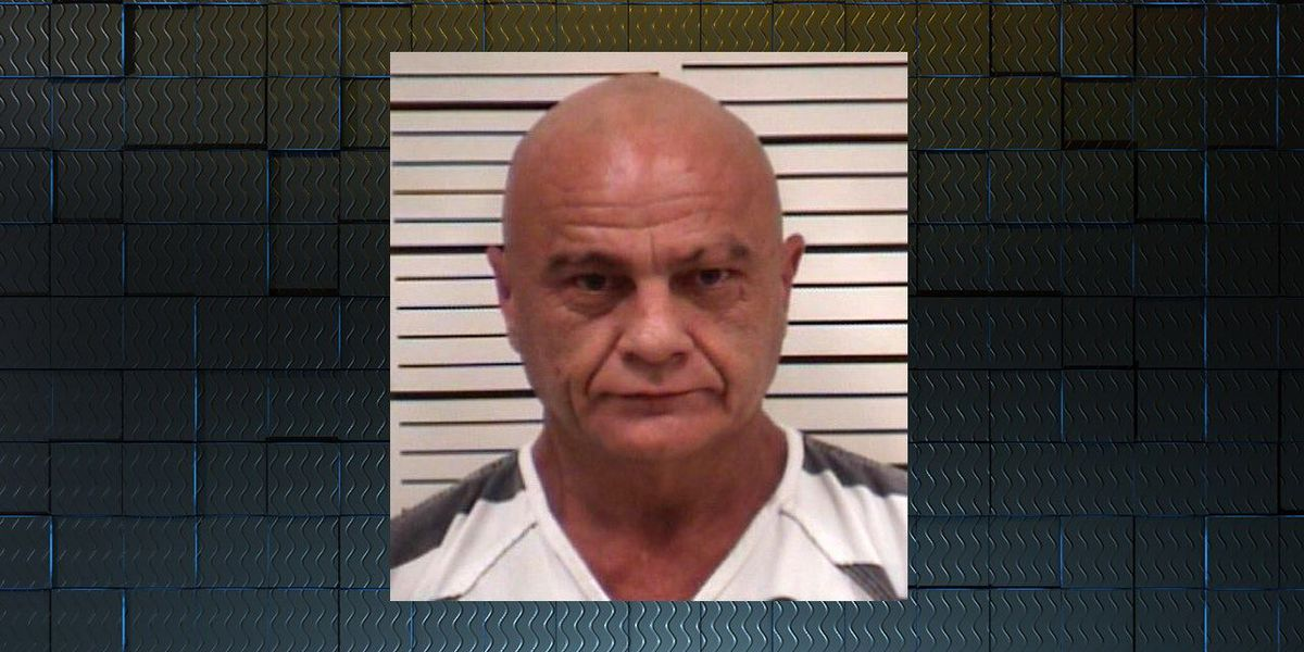 Coffee Co. officials: Runaway inmate has been found
