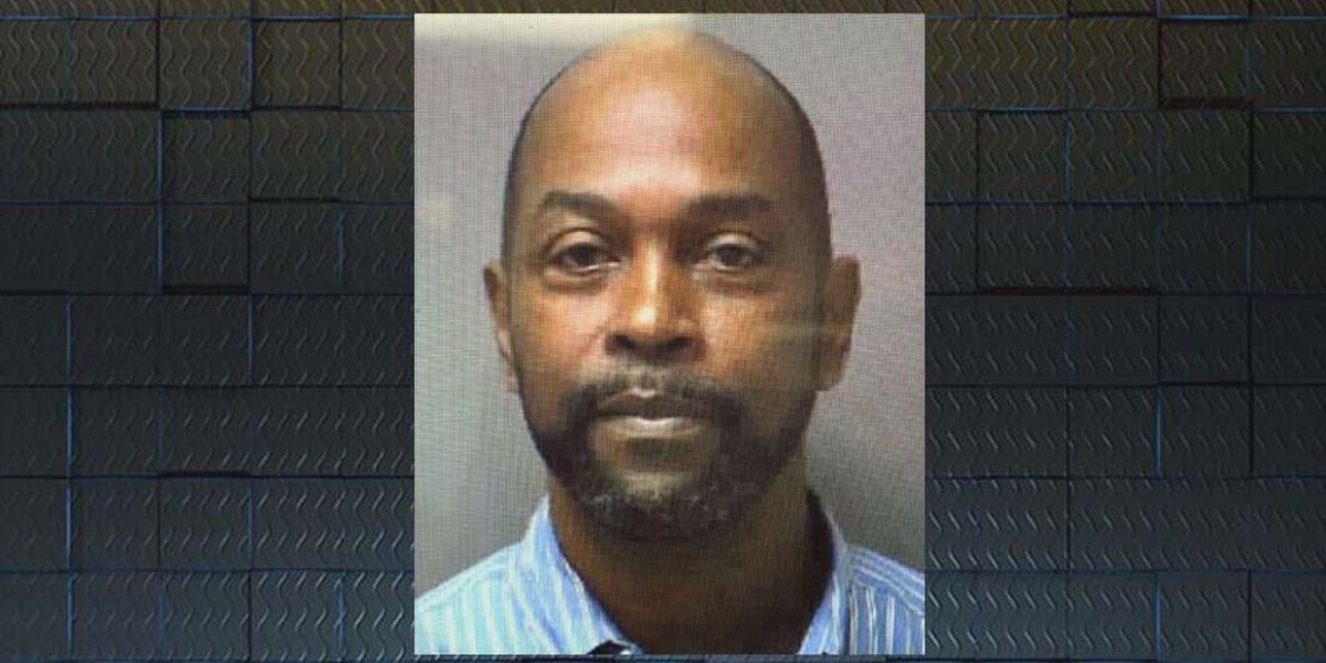 Former Thomasville mayor reaches plea agreement ahead of trial