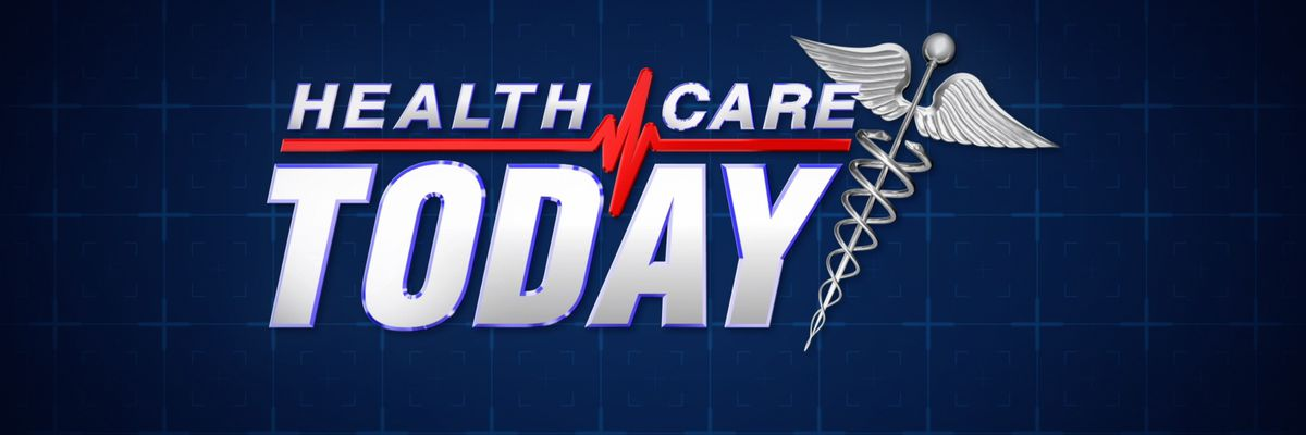 What is 'Healthcare Today'
