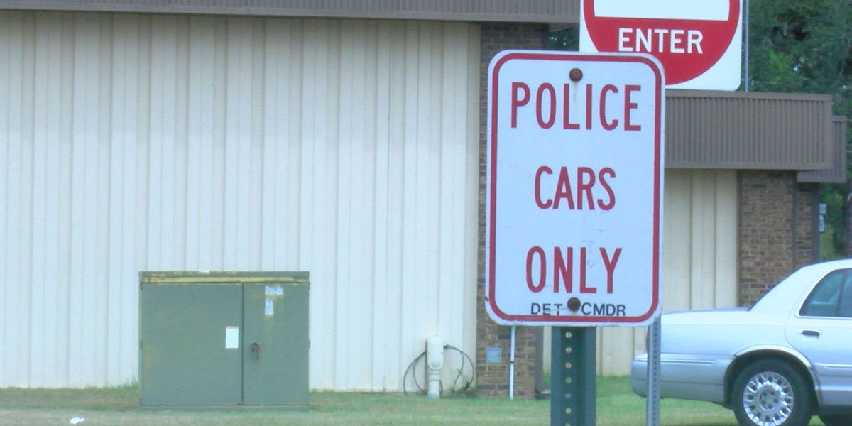 Dougherty Co. first responders give 'hot car' safety tips