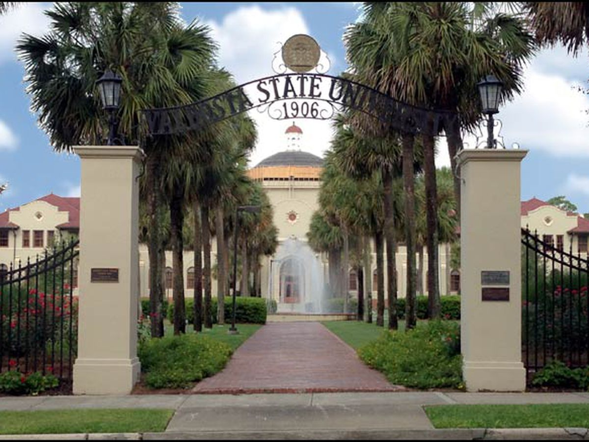VSU starts Health Sciences program