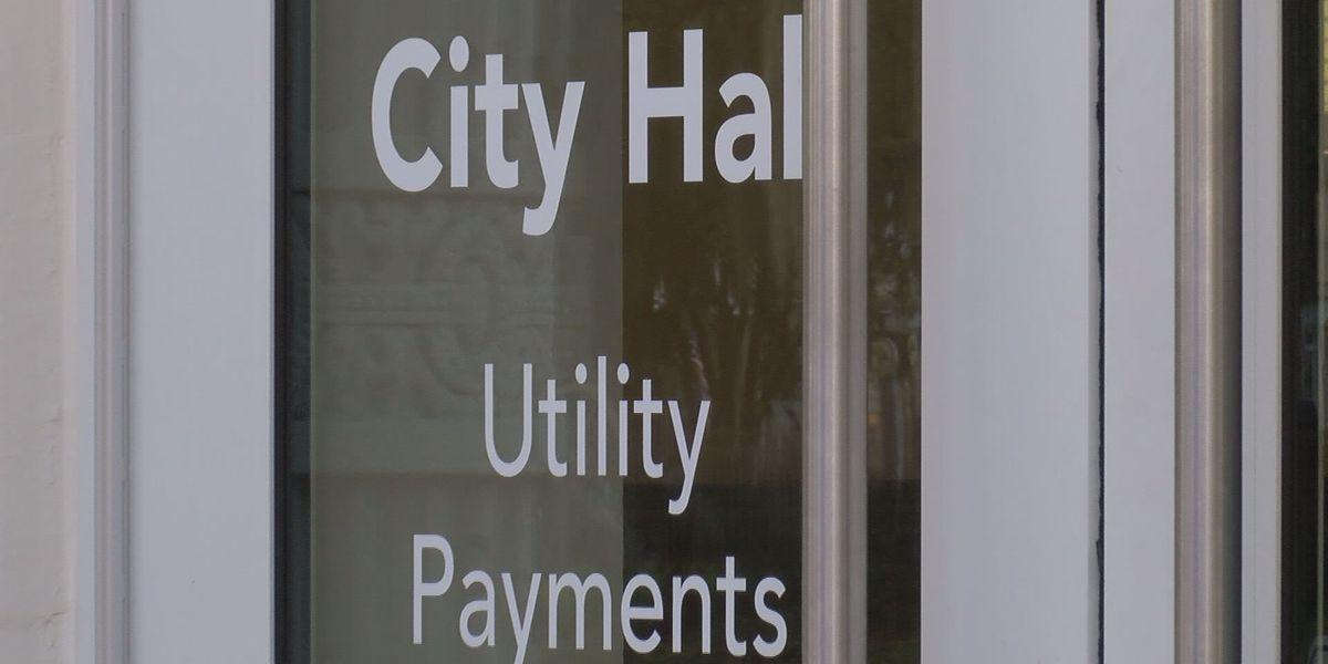 City leaders fix high sewage bills in Bainbridge