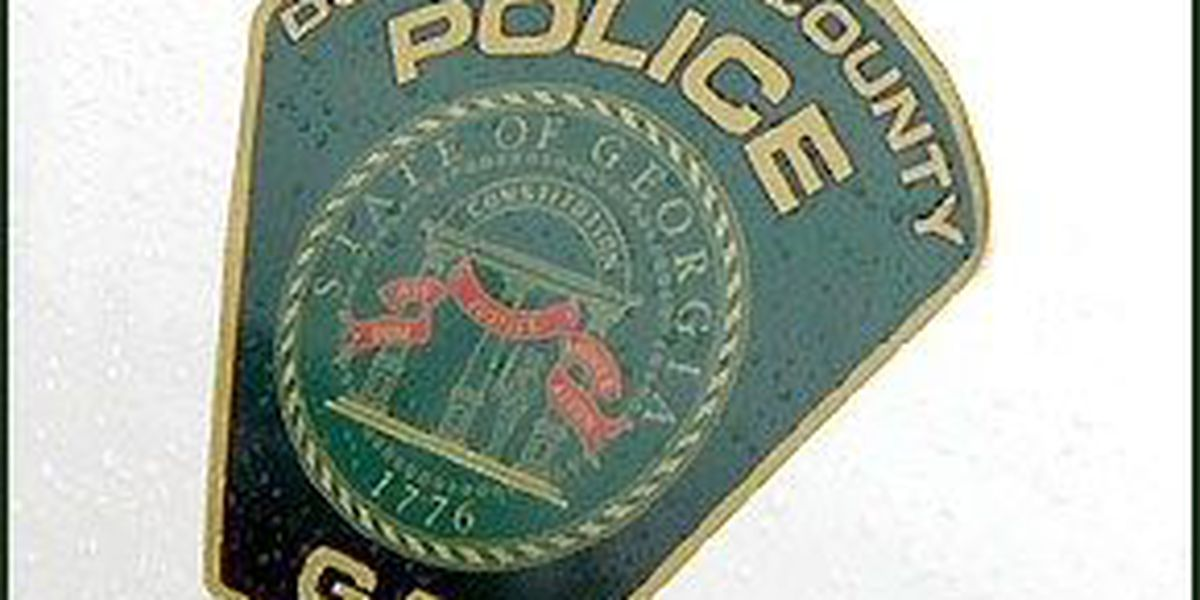 Armed Robbery Investigation continues