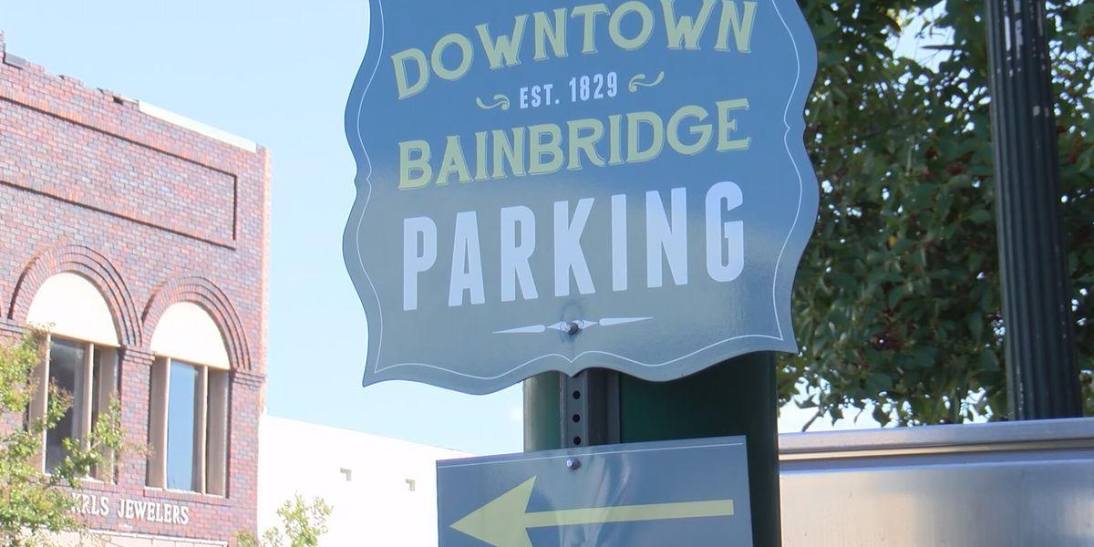 Bainbridge leaders need your input in city growth plan