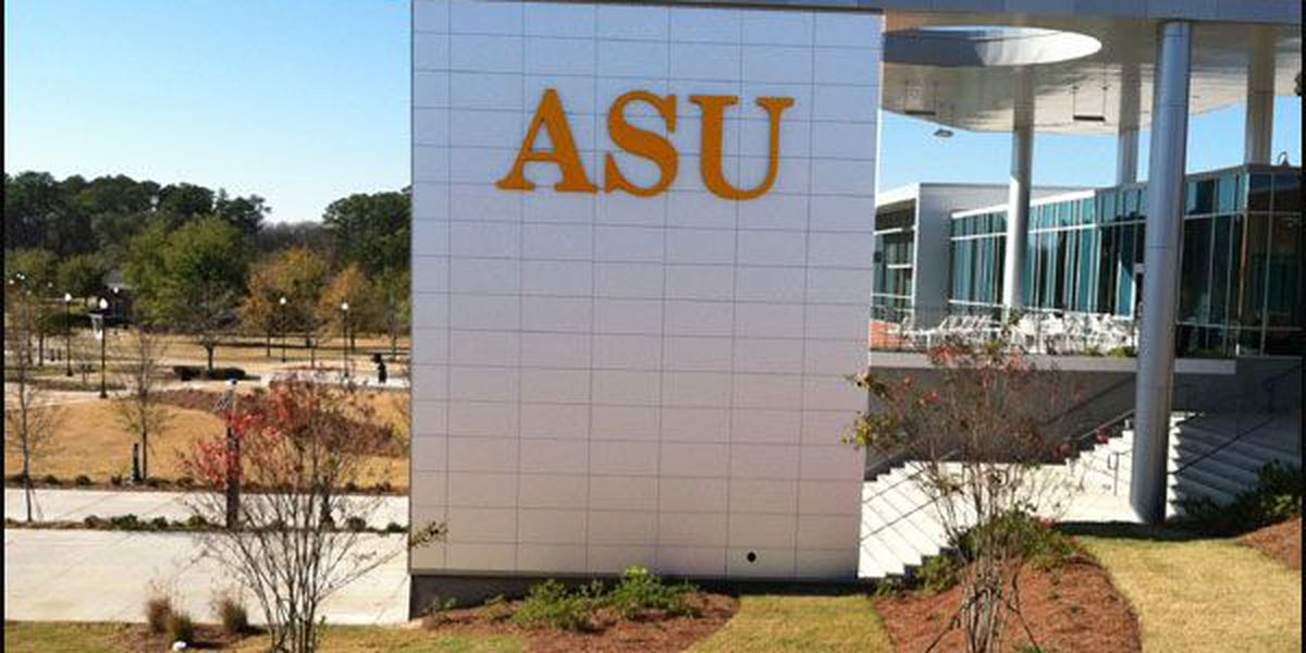 ASU's 2018 enrollment numbers in line with previous year