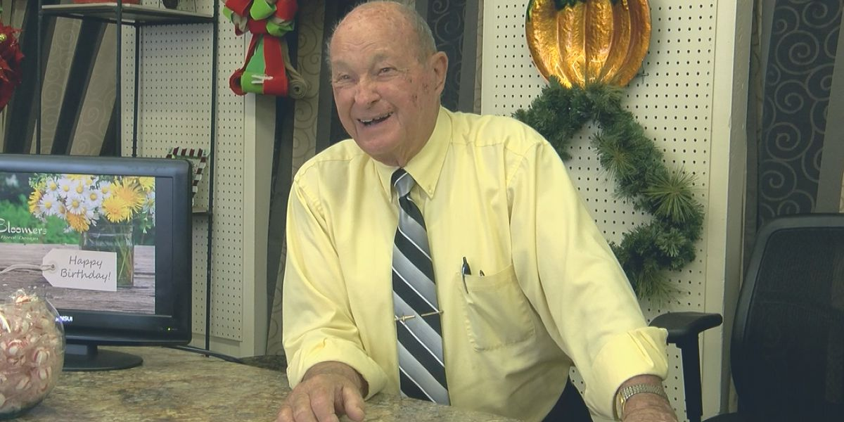 Former Sylvester councilman runs for mayor