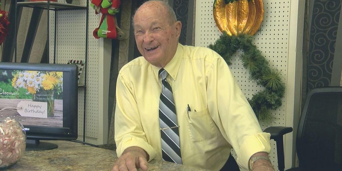 Former Sylvester councilman runs for mayor