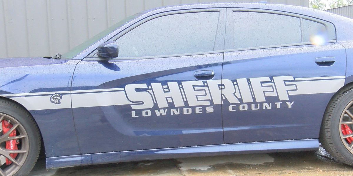 Lowndes Co. to increase road patrol during Memorial Day weekend