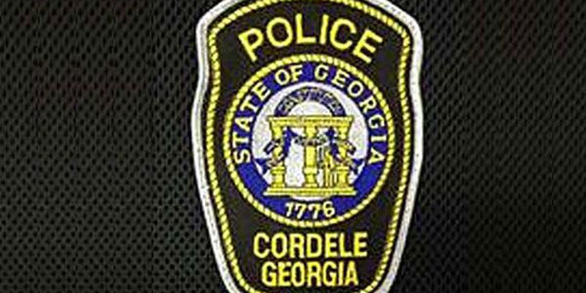 Cordele shooter search continues