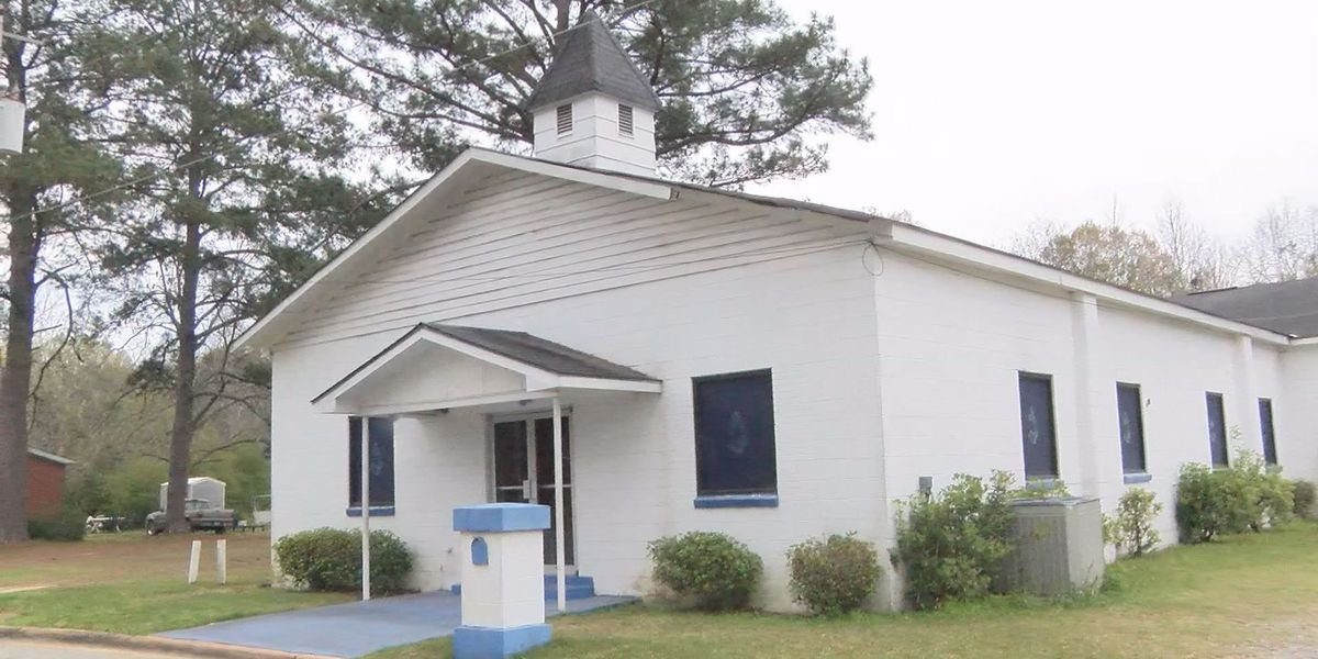 Historic Albany church looks to community for help