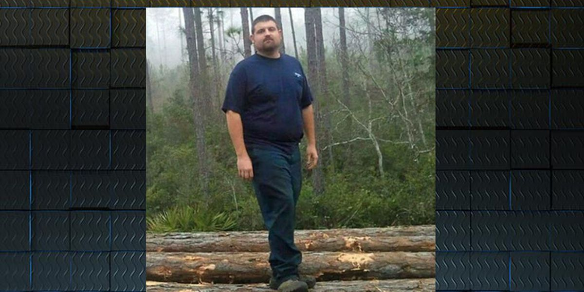 Clinch Co. remains identified as missing man
