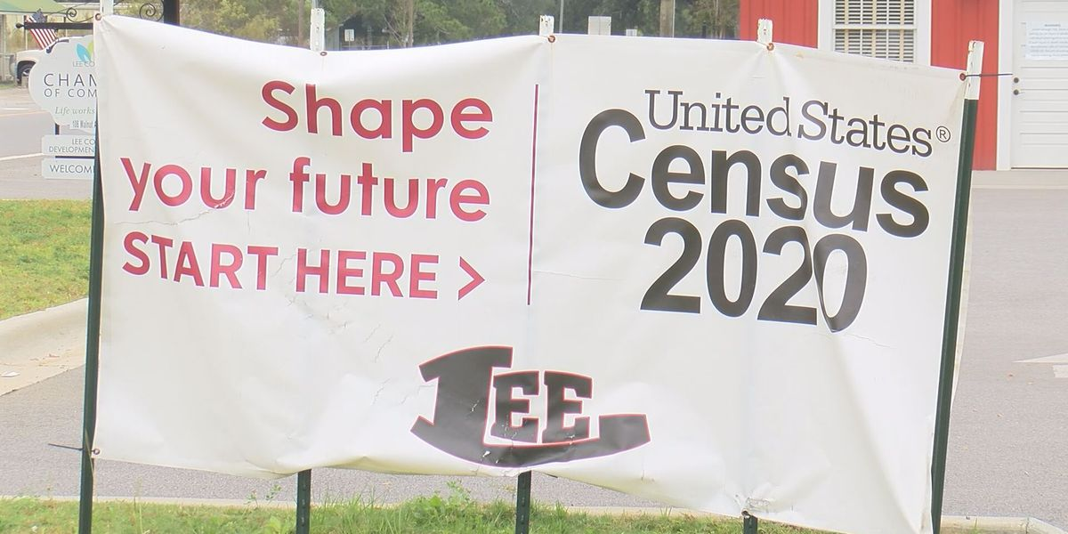 Thursday is final day to complete the census