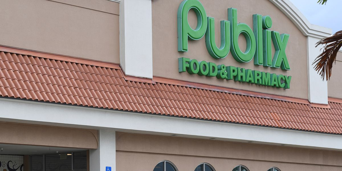 Publix to offer COVID-19 vaccinations