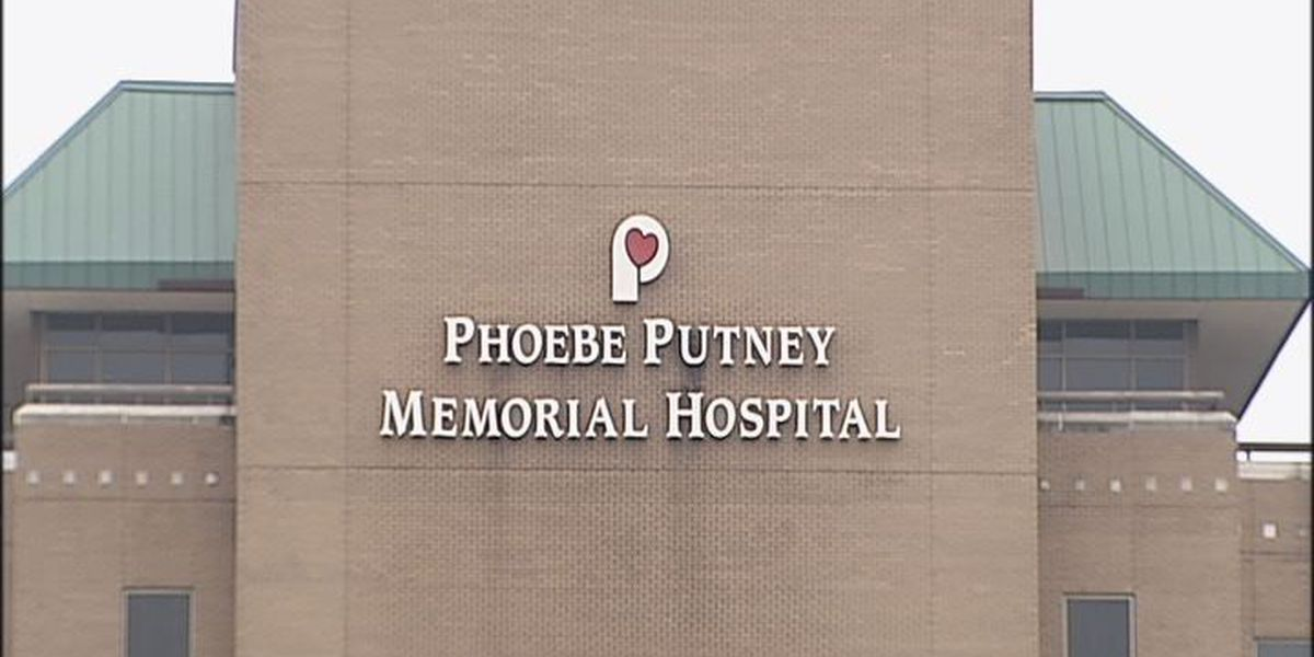 Phoebe board approves rate increase for medical care
