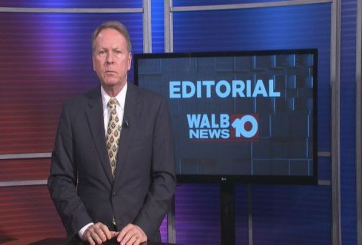 Editorial: 24/7 weather replaced by GRIT Network