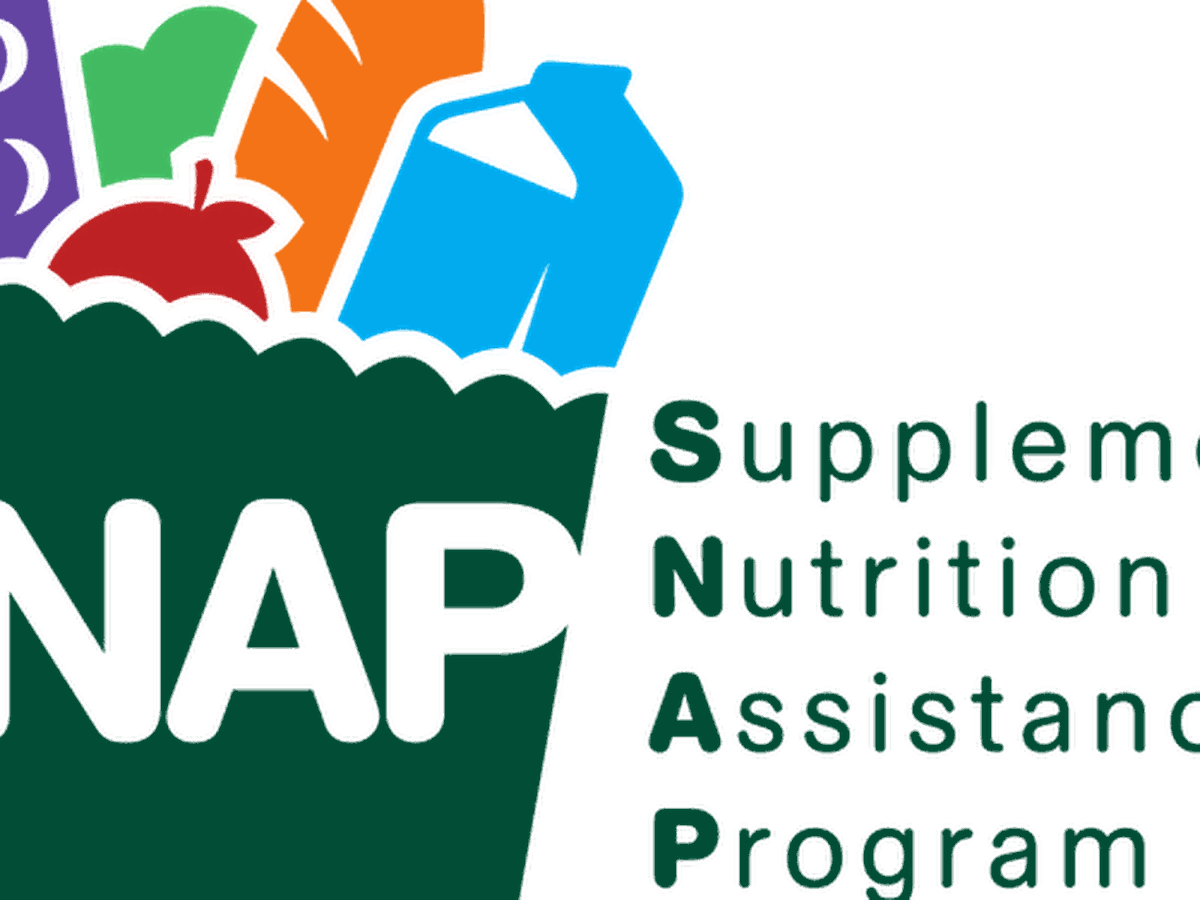 South GA county requests consideration for D-SNAP benefits after Michael