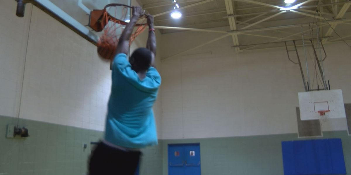 Former Westover forward takes scenic route to D1
