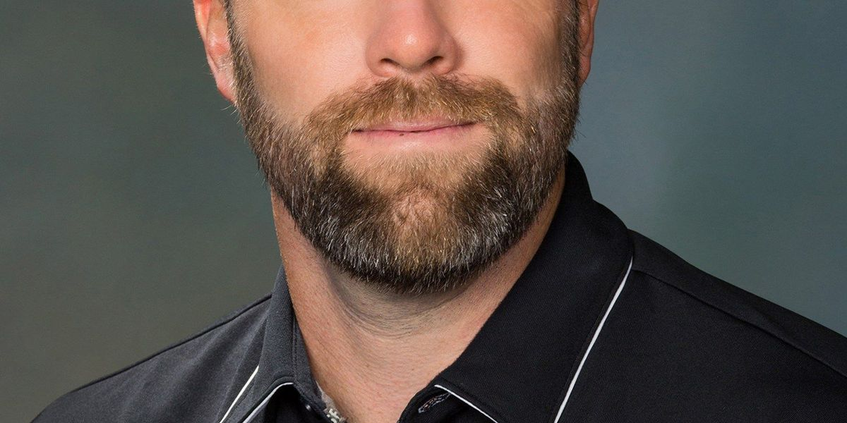 DWS moves quickly, hires Chaffinch to lead baseball program