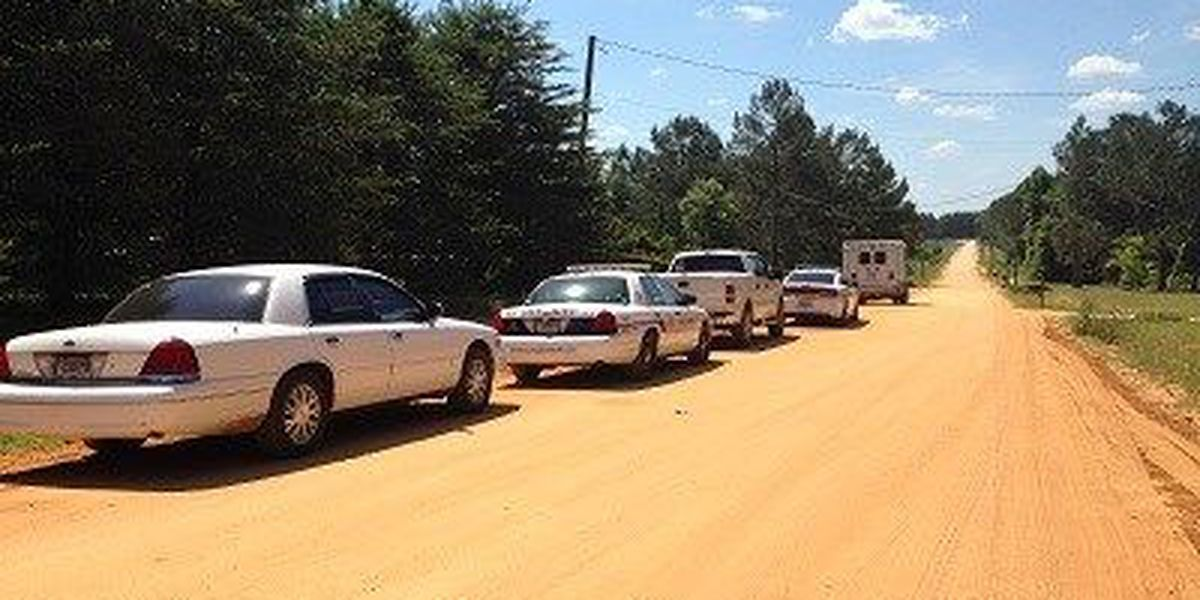 One person dead after physical altercation in Lee County