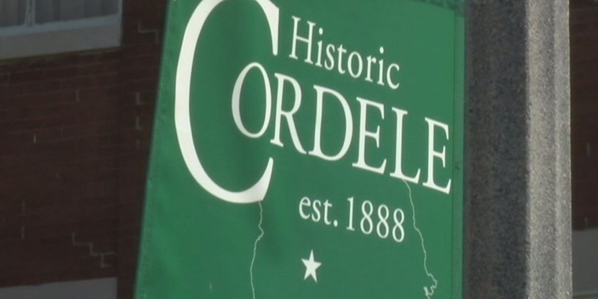 Three Cordele commission seats contested for November election