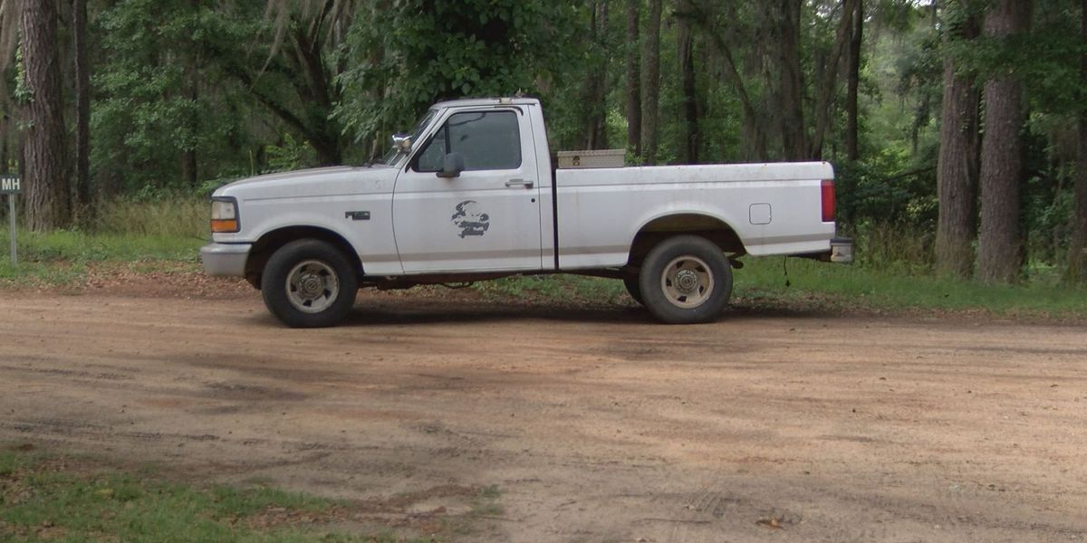 Chehaw gifted two new trucks by Lee County
