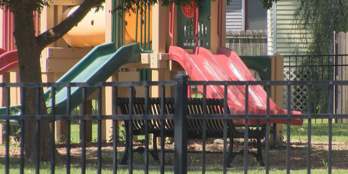 Attempted kidnapper thwarted by quick thinking kids