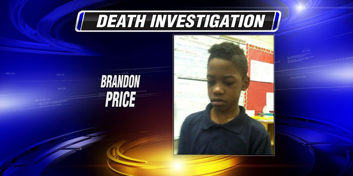 Reporter's Notebook: What happened to Brandon?